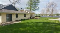 Home for sale: 980 Ln. 180 Turkey Lake, Hudson, IN 46747