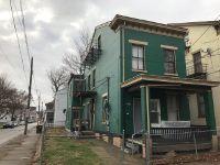 Home for sale: 1315 Greenup St., Covington, KY 41011