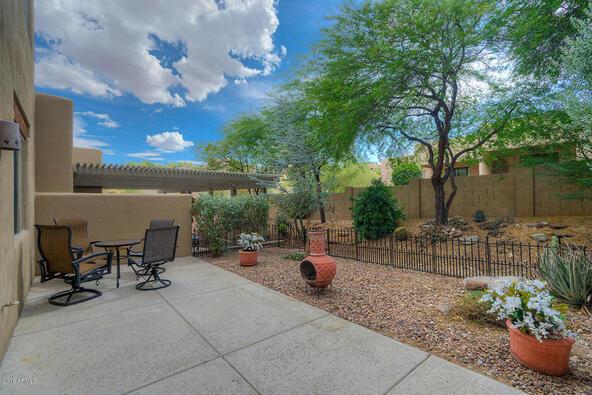 12642 N. Mountainside Dr., Fountain Hills, AZ 85268 Photo 7