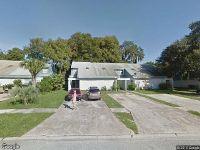 Home for sale: Sand Castle, Jacksonville, FL 32233