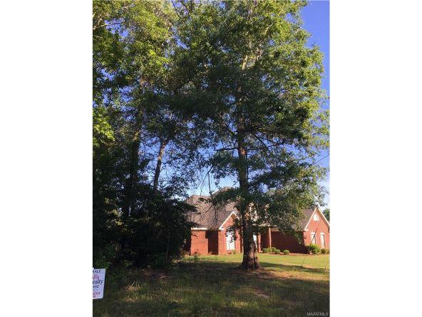 197 Elm Dr., Montgomery, AL 36117 Photo 16