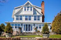 Home for sale: 63 Bluff Avenue, Rowayton, CT 06853