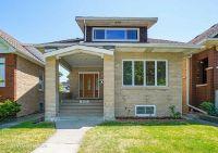 Home for sale: 4937 N. Kilbourn Avenue, Chicago, IL 60630