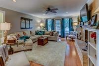 Home for sale: 3281 Patricia Ellen, Bartlett, TN 38133