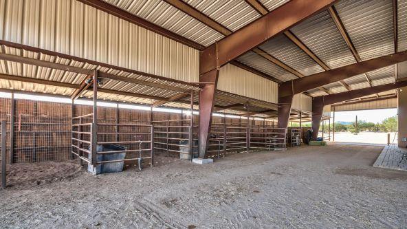 14919 E. Cavedale Dr., Scottsdale, AZ 85262 Photo 12