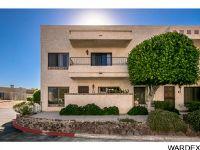 Home for sale: 939 Genoa Dr., Lake Havasu City, AZ 86403