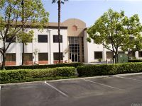 Home for sale: E. Cooley Dr., Colton, CA 92324