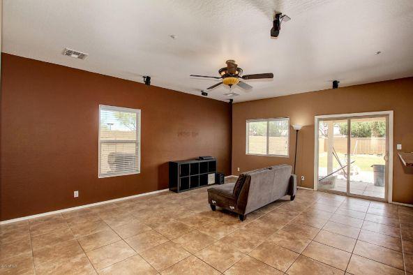12889 N. 87th Dr., Peoria, AZ 85381 Photo 46