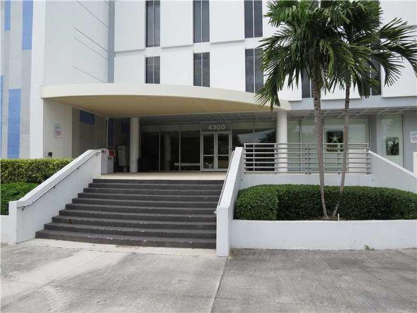 4300 Biscayne Blvd. # G070, Miami, FL 33137 Photo 3