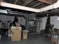 Home for sale: 11927 Avon Belden Rd., Grafton, OH 44044