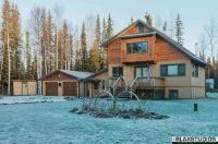 Home for sale: 906 Borda St., North Pole, AK 99705