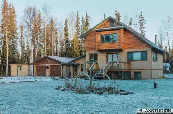 906 Borda St., North Pole, AK 99705 Photo 1