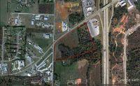 Home for sale: Houser Mill, Byron, GA 31008