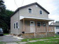 Home for sale: 908 Harper St., Utica, NY 13502