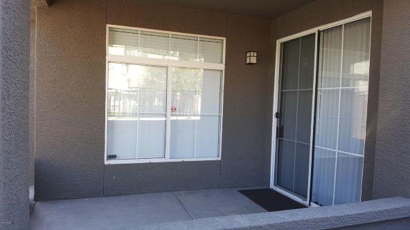 909 E. Camelback Rd., Phoenix, AZ 85014 Photo 1