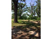 Home for sale: 0 Golf Club Dr., Haughton, LA 71037