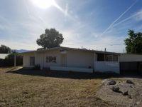 Home for sale: 611 W. Webb, San Manuel, AZ 85631
