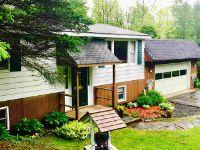 Home for sale: 103 Miller Rd. Ext, Barre, VT 05641