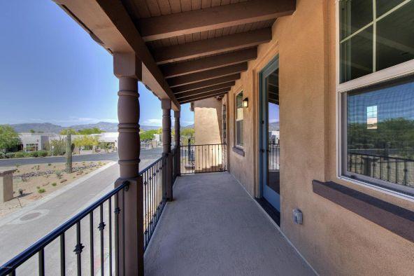 7471 Hum Road, Carefree, AZ 85377 Photo 3