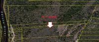 Home for sale: 2 Minnow Run, Ridgeville, SC 29472