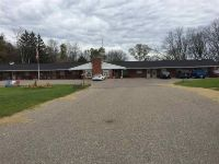 Home for sale: S5230 Hwy. 12, Baraboo, WI 53913