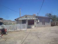 Home for sale: 253 Plaza Ave., Hayden, AZ 85135