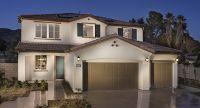 Home for sale: 2057 del Rincon Pl., Escondido, CA 92026