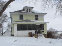 Home for sale: 15 South 9th St., Denison, IA 51442