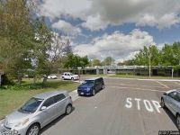 Home for sale: Laurelwood Apt 6 Dr., Studio City, CA 91604