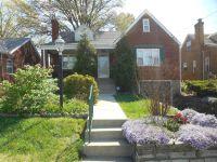 Home for sale: 3556 Lakewood Dr., Cincinnati, OH 45248