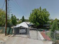 Home for sale: Indiana, Corona, CA 92879