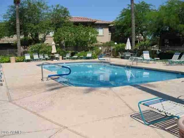 9100 E. Raintree Dr., Scottsdale, AZ 85260 Photo 28