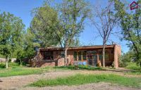 Home for sale: 1350 Pigeon Rd., Las Cruces, NM 88007
