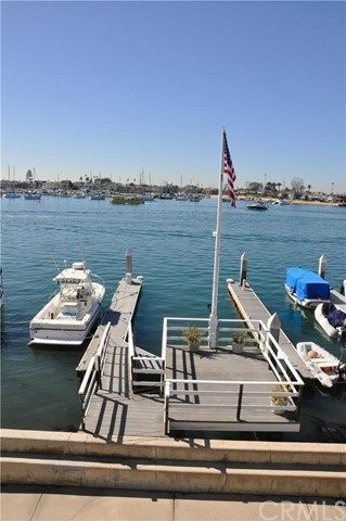 132 S. Bay Front, Newport Beach, CA 92662 Photo 7