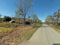 Home for sale: Lower Colesburg, Elizabethtown, KY 42701