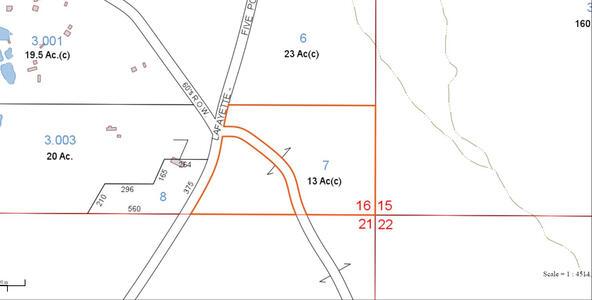 466 +/- Acres Co Rd. 176 & 178, Five Points, AL 36855 Photo 52
