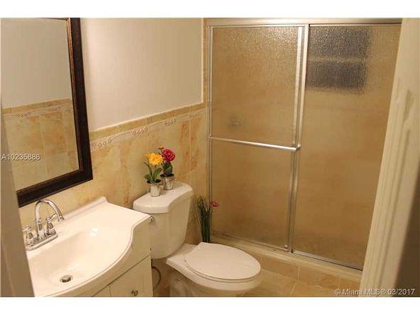 904 N.W. 15 Ave., Miami, FL 33125 Photo 5