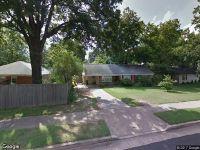 Home for sale: Mount Moriah, Memphis, TN 38117