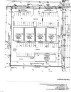 Home for sale: 0000 Suntree, Melbourne, FL 32940