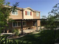 Home for sale: 6856 Caitlin St., San Bernardino, CA 92407