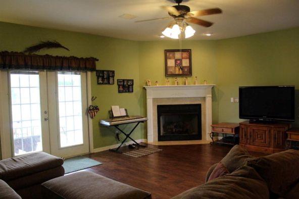211 Hannah Rd., Daleville, AL 36330 Photo 13