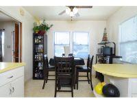 Home for sale: 2428 S. Cabrillo Avenue, San Pedro, CA 90731