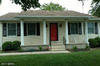Home for sale: 15 Greenridge Avenue, Ridgely, MD 21660