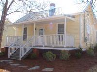 Home for sale: 256 E. Jefferson, Madison, GA 30650