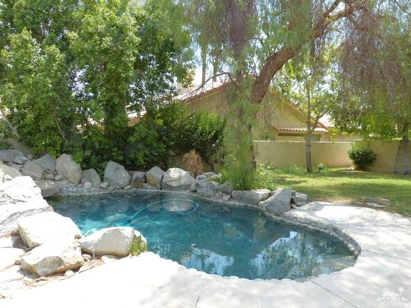404 Cypress Point Dr., Palm Desert, CA 92211 Photo 28
