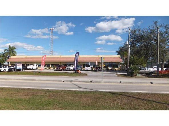 6207 Mcintosh Rd., Sarasota, FL 34238 Photo 13