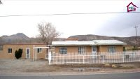 Home for sale: 1140 E. Hall St., Hatch, NM 87937