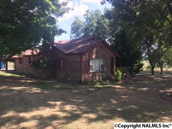 463 Winfrey Rd., Boaz, AL 35957 Photo 10