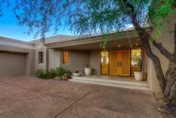 10665 E. Palo Brea Dr., Scottsdale, AZ 85262 Photo 42