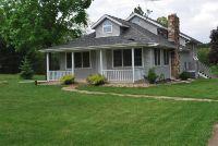 Home for sale: S5474 Gasper Dr., Baraboo, WI 53913
